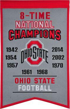 Buckeyes Football, College Football Teams, Ohio State Football, Ohio State Buckeyes, Sports Ohio, Mlb Teams, Ohio State Vs Michigan, Ohio State University, Ohio State Wallpaper