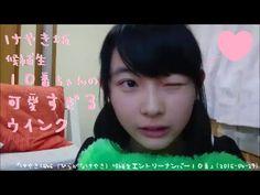 【けやき坂46】センターに選ばれた14歳が可愛いから騙されたと思ってちょっと見てみて : 欅坂46速報