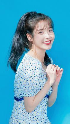 Korean Actresses, Korean Actors, Cute Korean Girl, Korean Artist, Ulzzang Girl, Korean Beauty, Beautiful Actresses, Girl Crushes, Kpop Girls