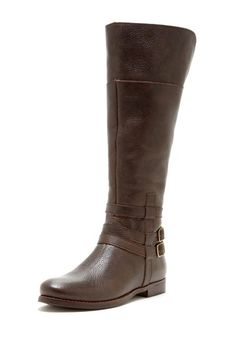 Matisse Rochelle Tall Boot by Non Specific on @HauteLook  @Christina Childress Lotz