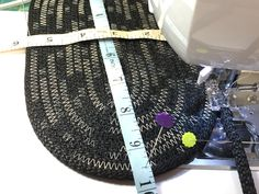 Beginning with the bottom, coiled Ropeware tote. Storage Tubs, Clothes Line, Cotton Rope, Fiber Art, Bowls, Baskets, Sewing, Projects, Crafts