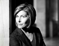 Fresh off her resignation from CBS News, journalist Sharyl Attkisson's website dedicated to seeking the truth about the Fast and Furious gun-walking scandal, Benghazi, Obamacare and other important issues is gaining national attention.    Many have speculated why Attkisson, a highly successful reporter, left one of the...