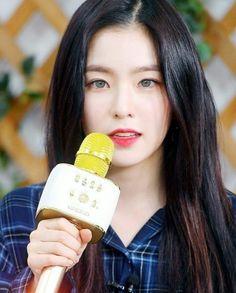 Check out what I made with Daegu, Redvelvet Kpop, Red Velvet Irene, Seulgi, Beautiful Asian Girls, Tumblr, Beauty, Idol, Asian Hairstyles