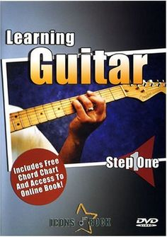 """Learn How To Play Guitar Beginner Guitar Lesson #1 Play TEN guitar songs with two EASY chords 