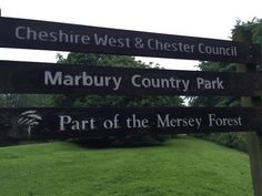 Just walked the route for our Rescue Ramble - great dog walk, takes around an hour. 28th June meet at 1pm £5 p family