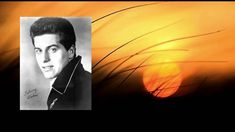 """The song is generally credited as being written by Hedy West, and a 1961 copyright is held by Atzal Music, Inc. Miles"""" is West's """"most antholog. Johnny Rivers, 500 Miles, Cover Songs, Music Songs, Corner, Watch, Movie Posters, Clock, Bracelet Watch"""