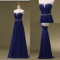 The+Royal+blue+prom+dress+are+fully+lined,+8+bones+in+the+bodice,+chest+pad+in+the+bust,+lace+up+back+or+zipper+back+are+all+available,+total+126+colors+are+available.+ This+dress+could+be+custom+made,+there+are+no+extra+cost+to+do+custom+size+and+color. 1,+Material:+chiffon,+elastic+silk+like+... http://www.storenvy.com/products/13155177-royal-blue-prom-dress-custom-prom-dress-sweetheart-prom-dress-long-prom-dres