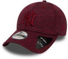 NY Yankees New Era 3930 Dry Switch Stretch Fit Baseball Cap – lovemycap ba6d1d0b3f3