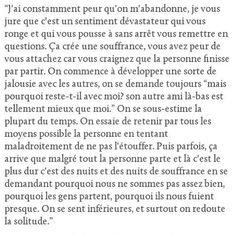 Sad Quotes, Girl Quotes, Best Quotes, Love Quotes, Inspirational Quotes, French Words, French Quotes, Broken Soul, Quotes White