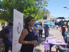 Más de 1.400 asistencias se brindaron en el Área de la Mujer de la Municipalidad: Son cifras que ponen en evidencia el contexto de…