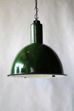RUSSIA VINTAGE INDUSTRIAL LAMP Russian vintage industrial lamp