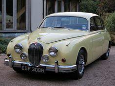 1964 Jaguar MKII 3.4 (1013×760)