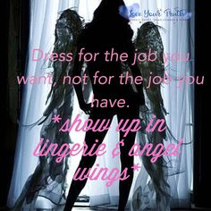 Put your best foot forward. Dress the part. Fake it 'till you make it. Be your fiercest self - always. #loveyourtruth #sincerelyyours