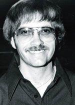 Jim Stefanich