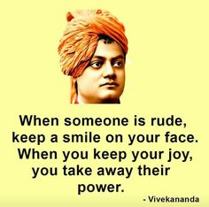 Explore 83 Swami Vivekananda Thinking Quotations: 'Never think there is anything impossible for the soul. It is the greatest heresy to think so. Apj Quotes, Life Quotes Pictures, Real Life Quotes, Lesson Quotes, Reality Quotes, People Quotes, Hindi Quotes, Quotations, Qoutes