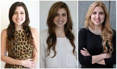 An Editors Diary: How I went from #brunette to #blonde in #Dallas