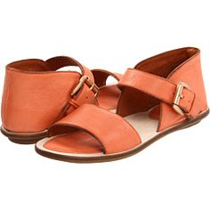 another sandal option.  this brand is super comfortable