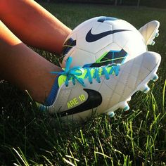 It's so beautiful! #soccer #shoes #soccer #cleats #football #shoes #soccer #boots #soccer #cleat only $55