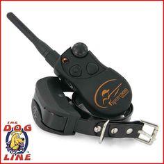 SportDog SD-1825 Remote Trainer #RemoteTrainingCollar
