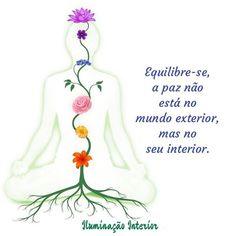 Reiki, Sister Quotes Funny, Yoga Mantras, Dot Art Painting, 7 Chakras, Gift Quotes, Chakra Healing, Meditation, Positivity
