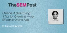 3 DICAS PARA CRIAR CAMPANHAS ONLINE  #digitalwebmarketing #dwm #marketingdigital #dicasonline
