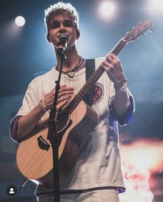 Corbyn Besson, Why Dont We Imagines, Hottest Guy Ever, Why Dont We Band, Types Of Guys, Duck Face, Best Song Ever, The Way I Feel, Jack Avery
