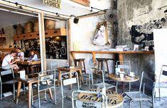 Anomali Coffee   Jalan Kayu Aya, Seminyak