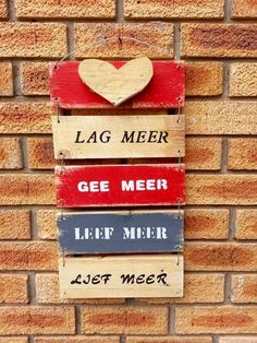 Wooden Signs With Sayings, Funny Wood Signs, Diy Signs, Diy Wall Art, Wood Wall Art, Diy Wood Projects, Wood Crafts, South African Decor, Crafts To Do