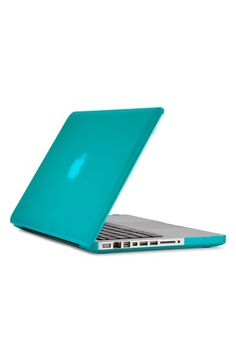 Hardshell case for Mac