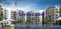 SD AQUA VIEW for Sale at Madhyamgram, real estate kolkata