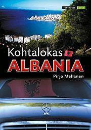 lataa / download KOHTALOKAS ALBANIA epub mobi fb2 pdf – E-kirjasto