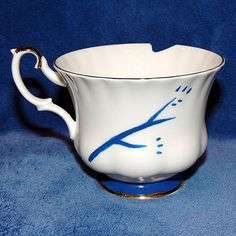 """For the fan who knows that sometimes the best teacup is chipped.   19 Magical Gifts To Get The """"Once Upon A Time"""" Fan In Your Life"""