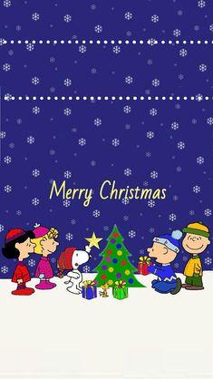 smartphonewallpaper snoopy christmas merry christmas to all christmas greetings favorite christmas songs