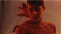 """지나 말론 / Jena Malone """"The Hunger Games: Catching Fire"""" Johanna Mason Hunger Games, Hunger Games Cast, Hunger Games Humor, Hunger Games Catching Fire, Hunger Games Trilogy, Districts Of Panem, Team Gale, Hunger Games Problems, Jena Malone"""