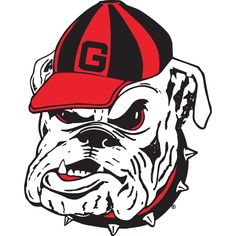 The Georgia Bulldogs Begin their 2010 spring practices this Thursday with all eyes on the quarterback position, and many eyes on the new 3-4 defense being installed. Description from opiniononsports.com. I searched for this on bing.com/images