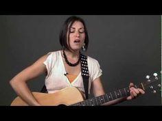 Careers in Music - Spotlight on Music Therapist & Singer/Songwriter Sarah Blacker... 5th grade TEK - vocations and avocations