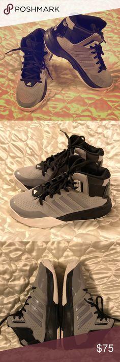 adidas X Tf, Entrainement Chaussures 19995 de de Football Entrainement Mixte Enfant e82f57e - allpoints.host