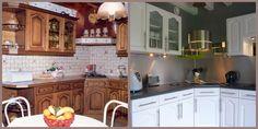 Résultats Google Recherche d'images correspondant à http://www.modesettravaux.fr/wp-content/uploads/2010/04/picnik-collage-cuisine.jpg