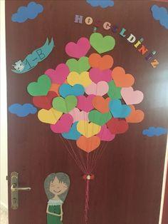 ❺ Наша начальная школа ❺ Reception Class, Homeschool Supplies, English Classroom, Snoopy, Birthday Cards, Projects To Try, Photo Wall, Mini, Community