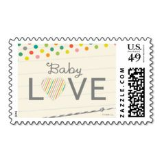 >>>Coupon Code          Baby Love Postage Stamps           Baby Love Postage Stamps lowest price for you. In addition you can compare price with another store and read helpful reviews. BuyHow to          Baby Love Postage Stamps please follow the link to see fully reviews...Cleck Hot Deals >>> http://www.zazzle.com/baby_love_postage_stamps-172834451378904656?rf=238627982471231924&zbar=1&tc=terrest