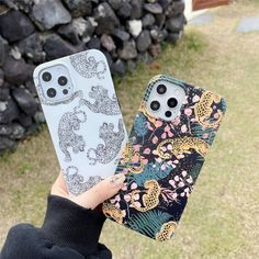 Cute Iphone 5 Cases, Iphone 11, Fashion Usa, Leaves, Buttons, Note, Animal, Simple, Flowers