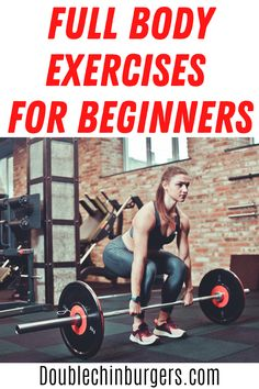 Burn Fat, and Build Muscle with these At Home Calorie Torching Full Body Exercises for Women At Home Full Body Exercises | At Home Full Body Exercises for Women | Gym | Full Body Exercises with Weights | Strength Training | No Equipment | Work outs | Workout Routines | Kettlebells Workout Routines, At Home Workouts, Fitness Tips For Women, Body Exercises, Kettlebells, Work Outs, Build Muscle, Strength Training, Weights