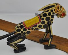 US $189.99 Used in Toys & Hobbies, Vintage & Antique Toys, Other Vintage & Antique Toys