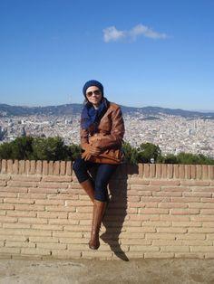 Dicas de hospedagem em Barcelona_Veruzka_Viajando-bem-e-barato