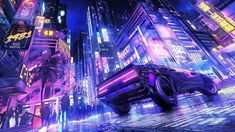 Cyberpunk 2077 is an upcoming action role-playing video game developed and published by CD Project. It is scheduled to be released for Microsoft Windows, PlayStation 4, PlayStation 5, Stadia, Xbox One, and Xbox Series X/S on 19 November 2020. Outer Space Wallpaper, Lego Wallpaper, City Wallpaper, Music Wallpaper, Laptop Wallpaper, Cyberpunk Aesthetic, Cyberpunk City, Arte Cyberpunk, Neon Aesthetic