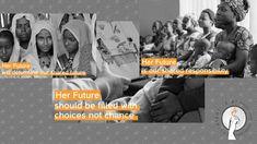 Παγκόσμια Ημέρα Πληθυσμών 2017: Οικογενειακός προγραμματισμός - Ενδυναμώνοντας τα άτομα και αναπτύσσοντας τα έθνη