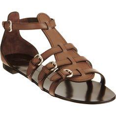 Image from http://cdnb.lystit.com/photos/2012/05/31/giuseppe-zanotti-brown-gladiator-sandal-product-1-3810235-802468726.jpeg.