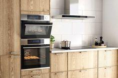 Artwork For Home Decoration Info: 9707781219