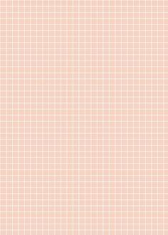 Grid Wallpaper, Paper Wallpaper, Aesthetic Iphone Wallpaper, Paper Background Design, Bd Art, Bullet Journal Aesthetic, Pastel Paper, Instagram Frame, Cute Patterns Wallpaper