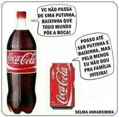 Briga de Coca-Cola